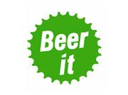Beer It